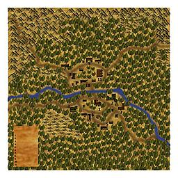 members/a+r+frost-albums-my+maps-picture24347-generic-village.jpg