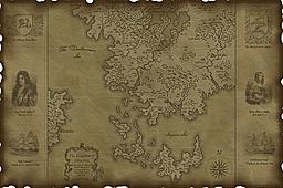 members/locution-albums-finished+maps-picture24409-trial.jpg