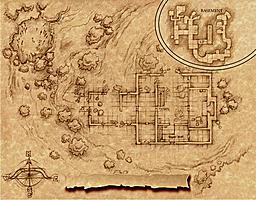 members/riggamorphus-albums-parchment+maps-picture24496-ruin-hunting-lodge.jpg