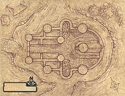 members/riggamorphus-albums-parchment+maps-picture24497-adventurers-keep.jpg