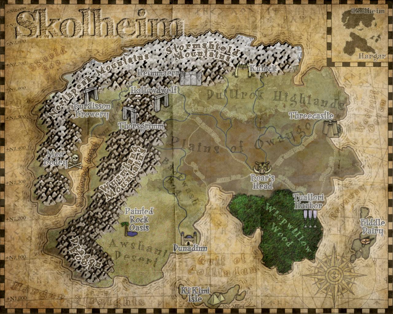 Skolheim2.