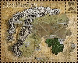 members/immolate-albums-2010+finished+maps-picture24543-skolheim2.jpg