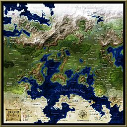 members/arsheesh-albums-my+completed+maps-picture24561-eriond-finished.jpg
