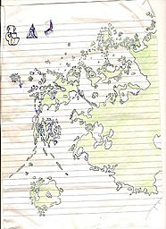 members/njordys-albums-maps++me-picture24633-county-map-representing-county-filled-islets.jpg