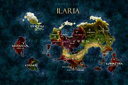 members/rythal-albums-finished+maps-picture24663-ilaria-political.JPG