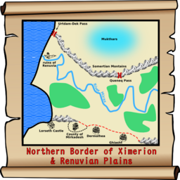 members/eurypon-albums-ximerion-picture24759-ximerion-northern-border-here-where-main-action-takes-place-one-central-themes-novel-defense-northern-border-against-barbarian-tribe.png