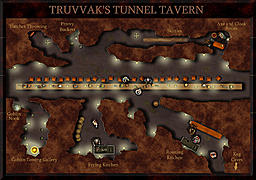 members/aval+penworth-albums-aval+penworth-picture24912-tunnel-tavern-6-wip.jpg