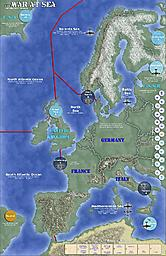 members/timallen-albums-maps+i+have+made+along++way.-picture25126-war-sea.jpg