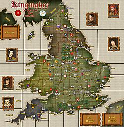 members/timallen-albums-maps+i+have+made+along++way.-picture25127-kmmap-final3.jpg