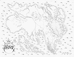 members/avyra-albums-avyra-s+maps-picture25163-iltoir.jpg