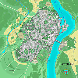members/zong-albums-maps-picture25201-castran-6b.jpg