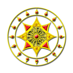 members/tilt-albums-compasses-picture25496-compass-sun.png