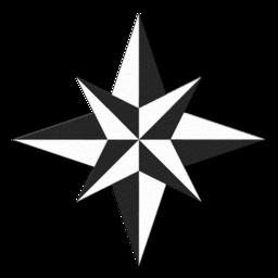 members/tilt-albums-compasses-picture25497-compass-classic.png