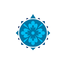 members/tilt-albums-compasses-picture25499-compass-blue-flower.png