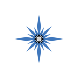 members/tilt-albums-compasses-picture25500-compass-shuriken.png