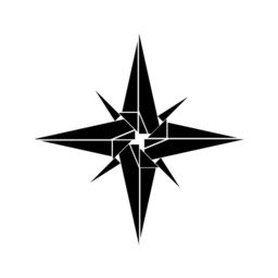 members/tilt-albums-compasses-picture25506-compass-black-abstract.png