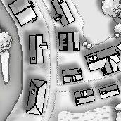 Name:  city-shading-test.jpg
