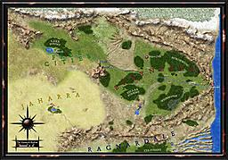 members/tilt-albums-finished+maps-picture25604-campaign-setting-im-gming.jpg