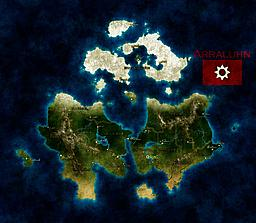 members/rythal-albums-finished+maps-picture25805-arraluhn.JPG
