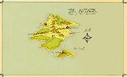 members/rythal-albums-finished+maps-picture25959-tol-antaim-colour.jpg