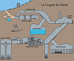 members/iparcos-albums-selandia+impossible+earth-picture26150-crypte-de-dahal.jpg
