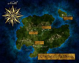 members/rythal-albums-finished+maps-picture26159-mona-prydain-chronicles-lloyd-alexander.JPG