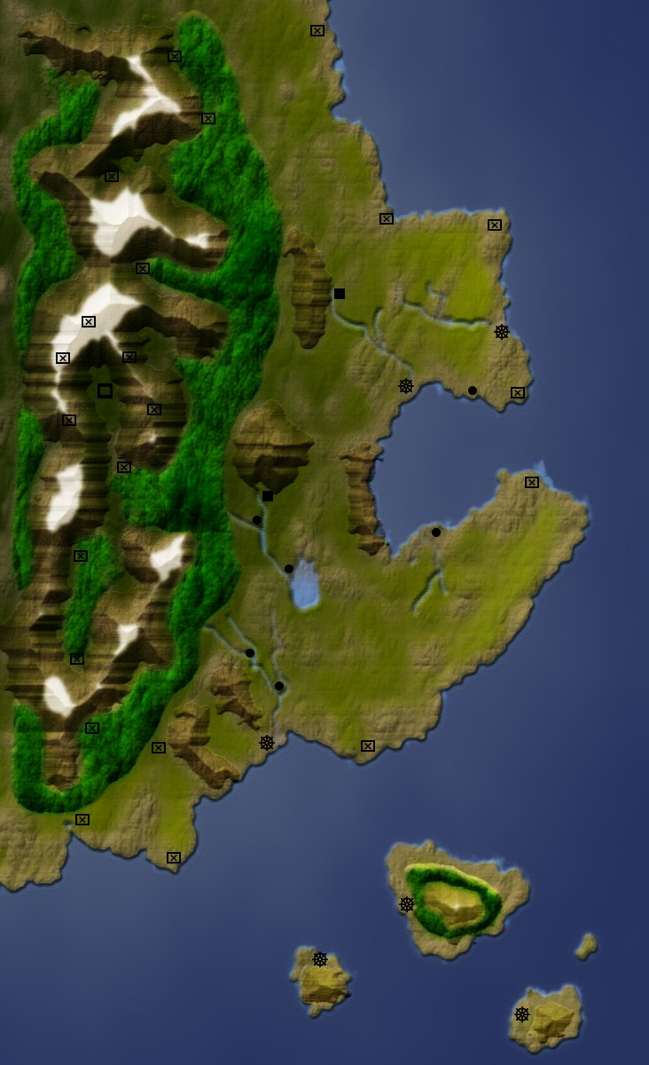 blogs/wisemoon/attachments/26323-xamel-wip-mountains-forests-rivers-finished-xamel_region_methd2_townsroads1.jpg