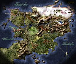 members/recklessenthusiasm-albums-my+cartography++map+work-picture26439-northeastern-peninsula-droaam-commissioned-work-magrathean.jpg