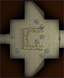 members/wonko+the+sane-albums-battlemaps++e1+-+e3-picture26443-w2-great-hall-entrance-100-px-grid.jpg