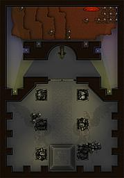 members/wonko+the+sane-albums-battlemaps++e1+-+e3-picture26456-r12-r13-divine-memorial-reliquary-100-px-no-grid.jpg