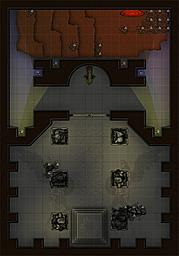 members/wonko+the+sane-albums-battlemaps++e1+-+e3-picture26457-r12-r13-divine-memorial-reliquary-100-px-grid.jpg