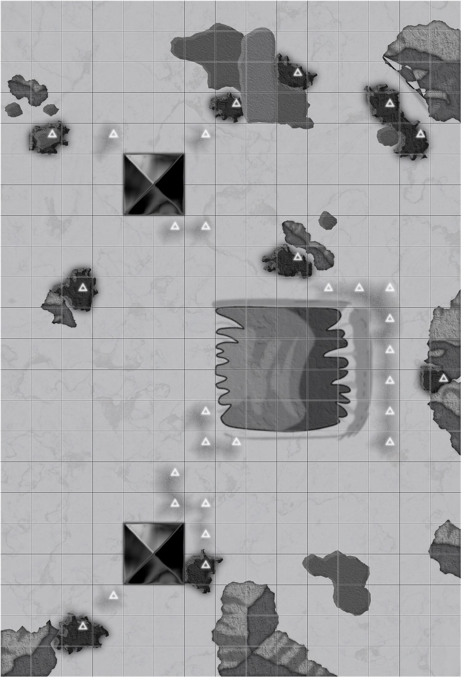 D8   Reliquary Approach (100 px, Grid)
