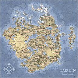 members/quabbe-albums-caeruin-picture26540-caeruin-5.jpg