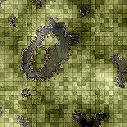 members/hussar-albums-swamp+maps++vtt-picture26664-encounter-10-island.jpg