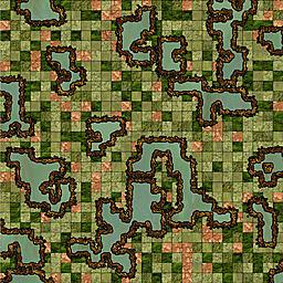 members/hussar-albums-swamp+maps++vtt-picture26665-encounter-17.jpg