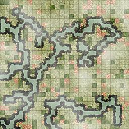 members/hussar-albums-swamp+maps++vtt-picture26666-encounter-14-foggy.jpg
