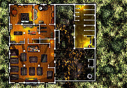 members/curufea-albums-floor+plans-picture26684-wickshines-last-inn-ground-floor.jpg