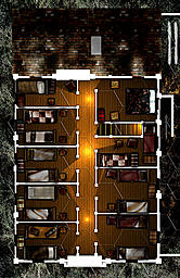 members/curufea-albums-floor+plans-picture26685-wickshines-last-inn-first-floor.jpg