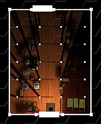 members/curufea-albums-floor+plans-picture26686-wickshines-last-inn-garret.jpg