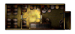 members/curufea-albums-floor+plans-picture26687-wickshines-last-inn-cellar.jpg