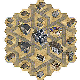 members/curufea-albums-boardgames-picture26689-mechabots-geomorphic-tile.jpg