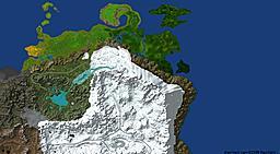 members/njordys-albums-maps++me-picture26706-dawnmist.jpg