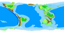 members/bartmoss-albums-completed-picture26883-threaton-world-map.png