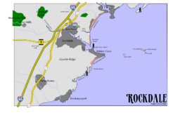 members/bartmoss-albums-wips-picture26888-rockdale-current-wip.png