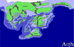 members/bartmoss-albums-completed-picture26890-random-fantasy-world.png
