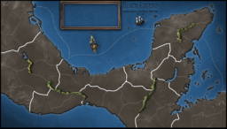 members/jude-albums-game+maps-picture26925-blacklegend-1.png