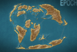 members/jude-albums-game+maps-picture26939-epoch.png