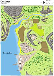 members/landorl-albums-cities-picture27009-town-coranath-map-done-cc2-mappa-harnica-toolkit.JPG