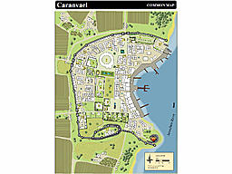 members/landorl-albums-cities-picture27011-carenvael.JPG