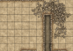 members/wannabehero-albums-pathfinder+module+d0+-+hollow-s+last+hope+-+abandoned+dwarven+monastery+battlemap+revised-picture27083-pf-module-d0-dwarven-monastery-area-2b-revised.png